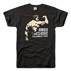9e1f71cf17380 29 Best Tshirt images