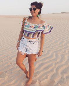 ☀️☀️☀️☀️☀️☀️☀️☀️☀️☀️☀️☀️☀️☀️☀️ bom final de semana pessoal 🌴🌴🌴🌴🌴🌴🌴🌴🌴🌴🌴🌴🌴🌴🌴🌴🌴🌴🌴🌴 #paracuru #dunas #beach #photooftheday (em Praia Pedra Rachada Paracuru Ce)