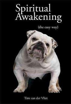 Spiritual Awakening: