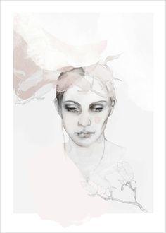 Anna Bülow... | Kai Fine Art