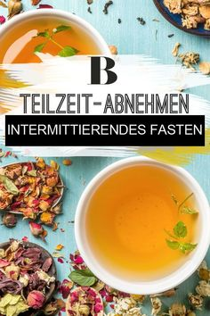 Intermittent fasting for weight loss is a simple, healthy way to lose weight. Eating Schedule, Intermittent Fasting, Ways To Lose Weight, Cantaloupe, Benefit, Detox, Clean Eating, Weight Loss, Losing Weight