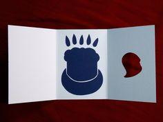 """andrea mattiello """"biglietto auguri"""" 2013 andrea mattiello """"biglietto auguri"""" 2013 #andreamattiello #mattiello #bigliettoauguri #compleanno #buoncompleanno #happybirthday #birthday"""