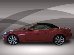 Will We Expect A Jaguar XK Redesign Following F-Type Release?: Jaguar Orlando Blog