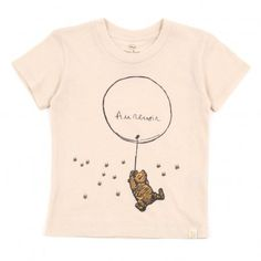 http://static.smallable.com/314445-thickbox/t-shirt-classic-pooh-au-revoir-beacutebeacute.jpg