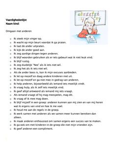 Downloads - ZIEN in de Klas