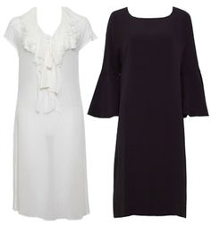 Fashion Blog | Beat The Heat In Morrison Clothing. http://thefashioncatalyst.com/site/2012/12/beat-the-heat-in-morrison-clothing/