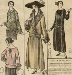 Google Image Result for http://womenof1920s.wikispaces.com/file/view/fashions-11.jpg/202610944/325x375/fashions-11.jpg