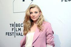 Picnic At Hanging Rock, Tribeca Film Festival, Natalie Dormer, After Life, Getting Pregnant, New Moms, Interview, Boyfriend, Daughter