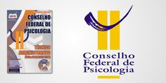 Saiba Mais -  Apostila Conselho Federal de Psicologia (CFP) - Técnico Administrativo  #apostilas