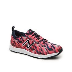 New Balance 811 Training Shoe - Womens | DSW