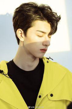 Couple Ulzzang, Korean Boys Ulzzang, Cute Korean Boys, Ulzzang Boy, Cute Boys, Handsome Faces, Handsome Actors, Cute Actors, Handsome Boys