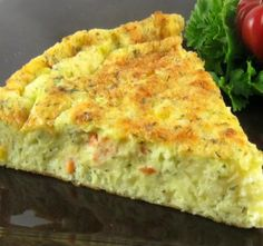 Sides of Atlantic salmon hanging in a smoke shack. Fillets of Pacific salmon in a backyard smoker. This lovely frittata is wonderf. Egg Recipes, Salmon Recipes, Fish Recipes, Seafood Recipes, Smoked Salmon Frittata, Breakfast Desayunos, Breakfast Skillet, Food To Make, Recipes