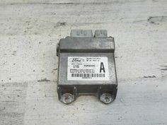 GENUINE FORD OEM RH RIGHT PASSENGER AIR BAG DISABLE SWITCH 2004-14 F150 MARK LT