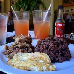 13 Best Durham Restaurants Images On Pinterest Durham Restaurants