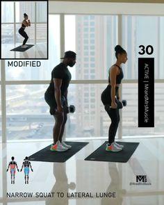 #fitnessmotivation #fitnessroutine #mrandmrsmuscle #workoutroutine #workoutmotivation #selfcare #homeworkout #glutes