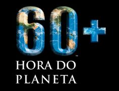#vivapositivamente @vivoverde questiona: Será que preciso mesmo participar da Hora do Planeta? http://vver.de/d4