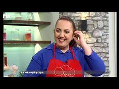 dumplings pork bbq χρυσες συνταγες Bbq Pork, Dumplings, Youtube, Recipes, Recipies, Ripped Recipes, Youtubers, Cooking Recipes, Youtube Movies