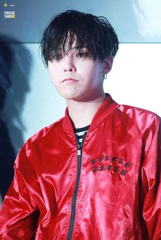 160929 G-Dragon at 8 Seconds Store Opening in Shanghai Daesung, Gd Bigbang, Bigbang G Dragon, Big Bang, Choi Seung Hyun, G Dragon Hairstyle, Gd & Top, Deadpool, G Dragon Top