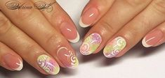 @pelikh_Найдено в Google. Источник: nail-design-photos.ru.