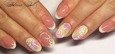 @pelikh_Найдено в Google. Источник: nail-design-photos.ru.