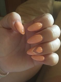 💅🏼 My nails @kleabk