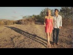 Stay Inspired with Jana Williams - Tips on Posing Couples for Photoshoots 2 - YouTube