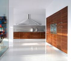 Fitted kitchens   Kitchen systems   Solaro   Schiffini   Vico. Check it out on Architonic