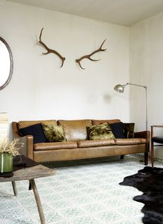 via coachhousehome