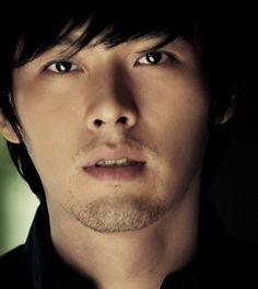 Hyun Bin                                                                                                                                                                                 More