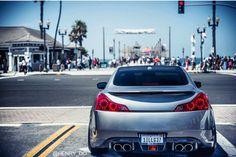 Tuner Cars, Jdm Cars, Infiniti G37s, Infiniti Vehicles, Skyline Gt, Custom Cars, Cars And Motorcycles, Baby Car, Nissan