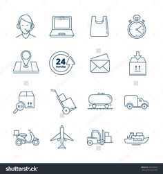 Find Big Linear Icons Set Logistics Delivery stock images in HD and millions of other royalty-free stock photos, illustrations and vectors in the Shutterstock collection. Thousands of new, high-quality pictures added every day. Background Pictures, Icon Set, Cool Words, Transportation, Royalty Free Stock Photos, Delivery, Graphics, Illustrations, Big