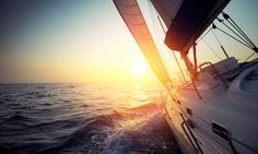 Best family-friendly North Fork boating spots... When it comes to boating safety, East End Insurance Agency has you covered. The Southold company knows of some great spots and tips for boating family fun.