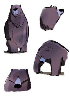 Arena-Illustration-Chris-Garbutt-Bear-02