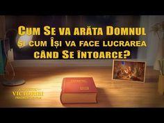 #Filmul_Evangheliei #Evanghelie #Împărăţia #creștinism #Iisus #biserică #pastorului Video Gospel, Cards Against Humanity, God Is, Videos, Jesus Cristo, Youtube, Revelation 16, Matthew 25, The Son Of Man