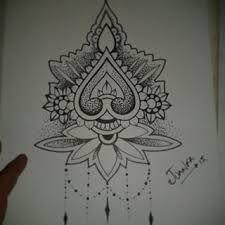 Resultado de imagem para mehndi significado
