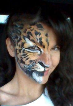 Leopard/Jaguar