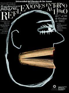 Alejandro Magallanes #poster #typography