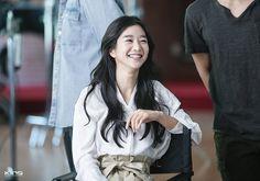 Asian Actors, Pride And Prejudice, Korean Women, My Idol, Actors & Actresses, Handsome, Hair Beauty, Girly, Beautiful Women