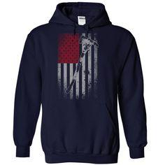 HOCKEY FLAG tee shirts and hoodies for men / women. Tags: hockey t-shirt design… Hoodie Sweatshirts, Pullover Hoodie, Sports Sweatshirts, Hoodie Dress, Sweatshirt Dress, Hoodie Jacket, Sweater Hoodie, Rainbow American Flag, Rainbow Flag