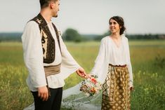 Andreea-Cezar-traditional romanian wedding_land of white deer (101)