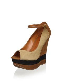 Schutz Women's Elena Sandal, http://www.myhabit.com/redirect/ref=qd_sw_dp_pi_li?url=http%3A%2F%2Fwww.myhabit.com%2F%3F%23page%3Dd%26dept%3Dwomen%26sale%3DA30F4KUCU0V15B%26asin%3DB00DOIARUI%26cAsin%3DB00DOIAT3S