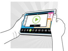 5 Cost Effective Ways To Drive Online Video In 2013....