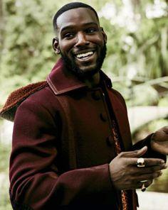 Image result for kofi siriboe as flaco kicks movie