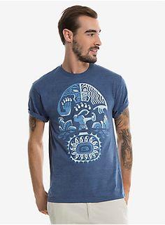 Resultado de imagen de dibujos tatuajes maui moana for Maui shirt tattoo