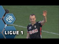 But Dimitar BERBATOV (51') - Olympique Lyonnais-AS Monaco FC (2-3) - 16/03/14 - (OL-ASM)