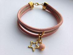 """""""Happy Star"""" www.worldofsanshine.nl"""
