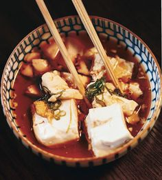 1000+ images about Tofu on Pinterest | Pork, Eggs and Meat