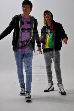 locnville style Daughters, To My Daughter, Lovely Things, Good People, Bomber Jacket, Handsome, Jackets, Style, Fashion
