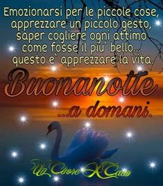 Good Night Wishes, Good Morning Good Night, Day For Night, Good Thoughts, Neon Signs, Facebook, Betty Boop, Bella, Snoopy