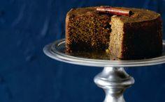 Δείτε τη συνταγή! Greek Sweets, Greek Desserts, Cake, Recipes, Food, Kuchen, Recipies, Essen, Meals